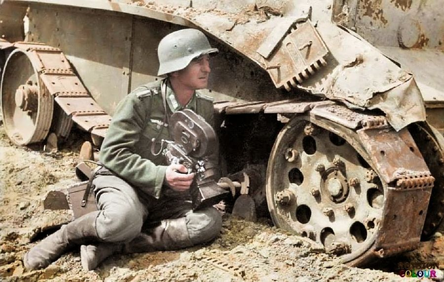 world-war-ii-in-color-08