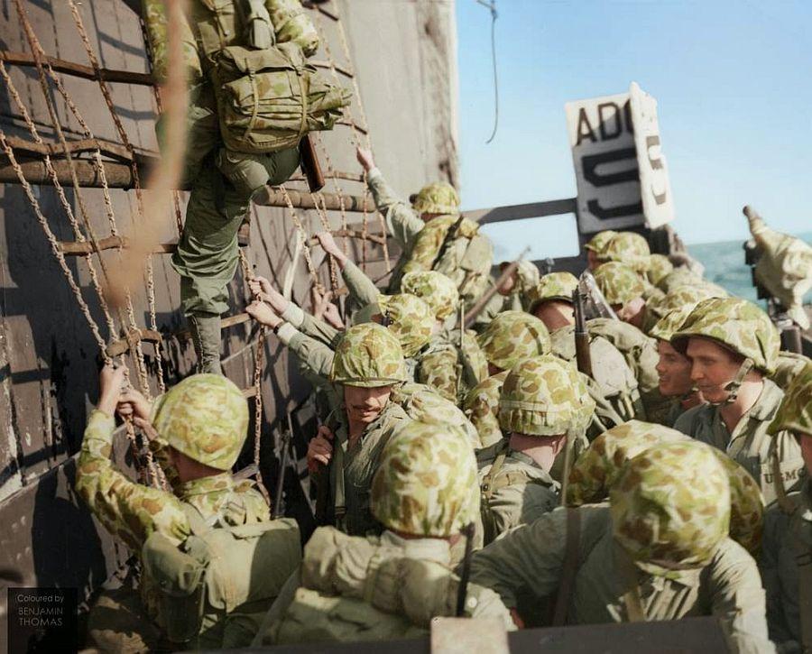 world-war-ii-in-color-10