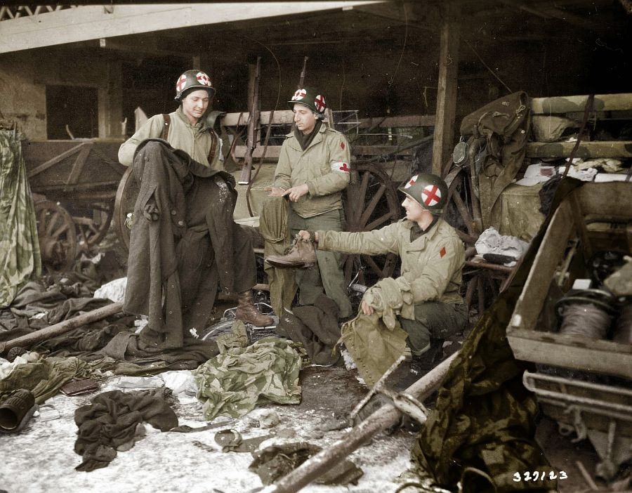 world-war-ii-in-color-12