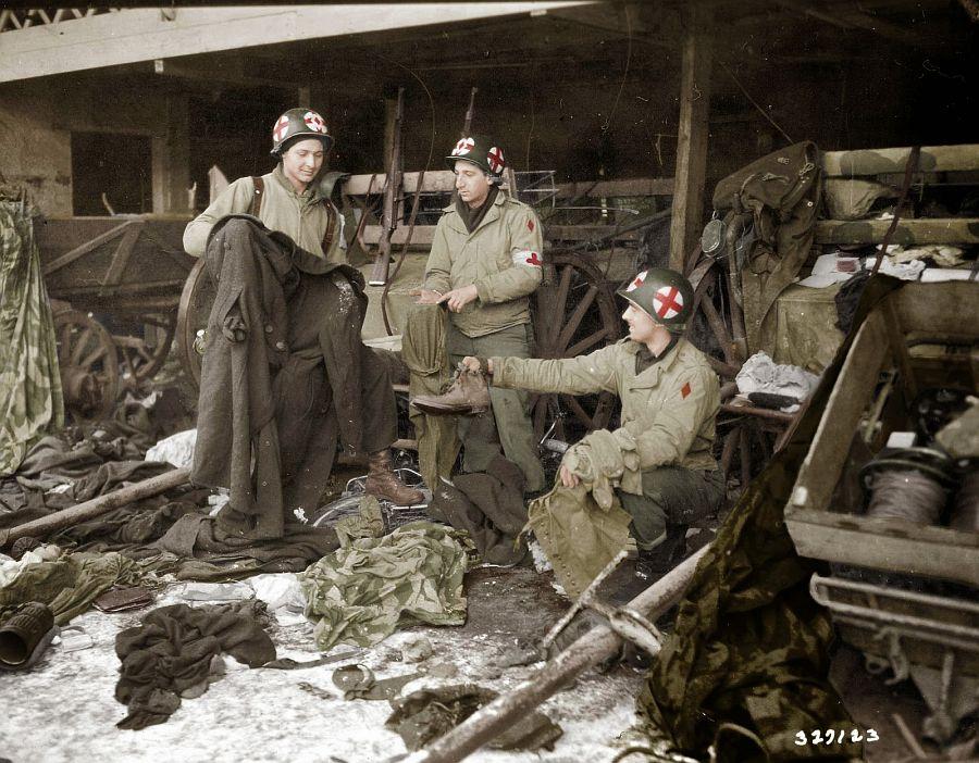 world-war-ii-in-color-12