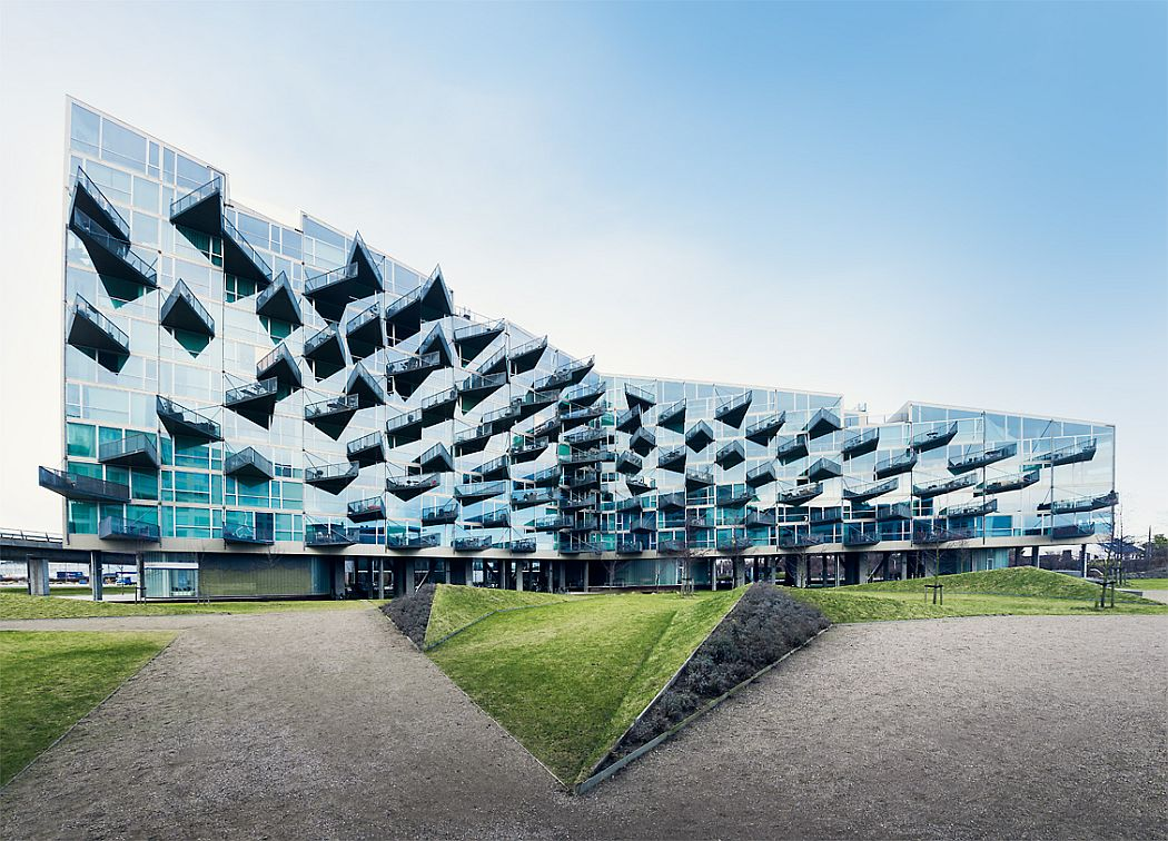 architecture-photographer-johannes-heuckerothi-61