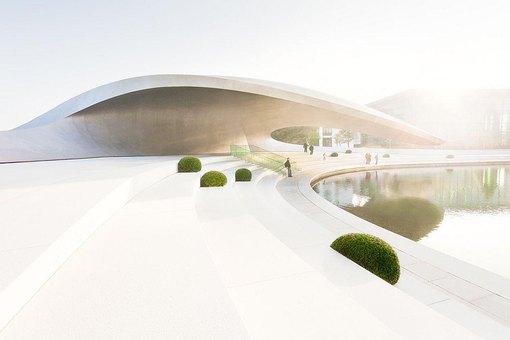 architecture-photographer-johannes-heuckerothi-81