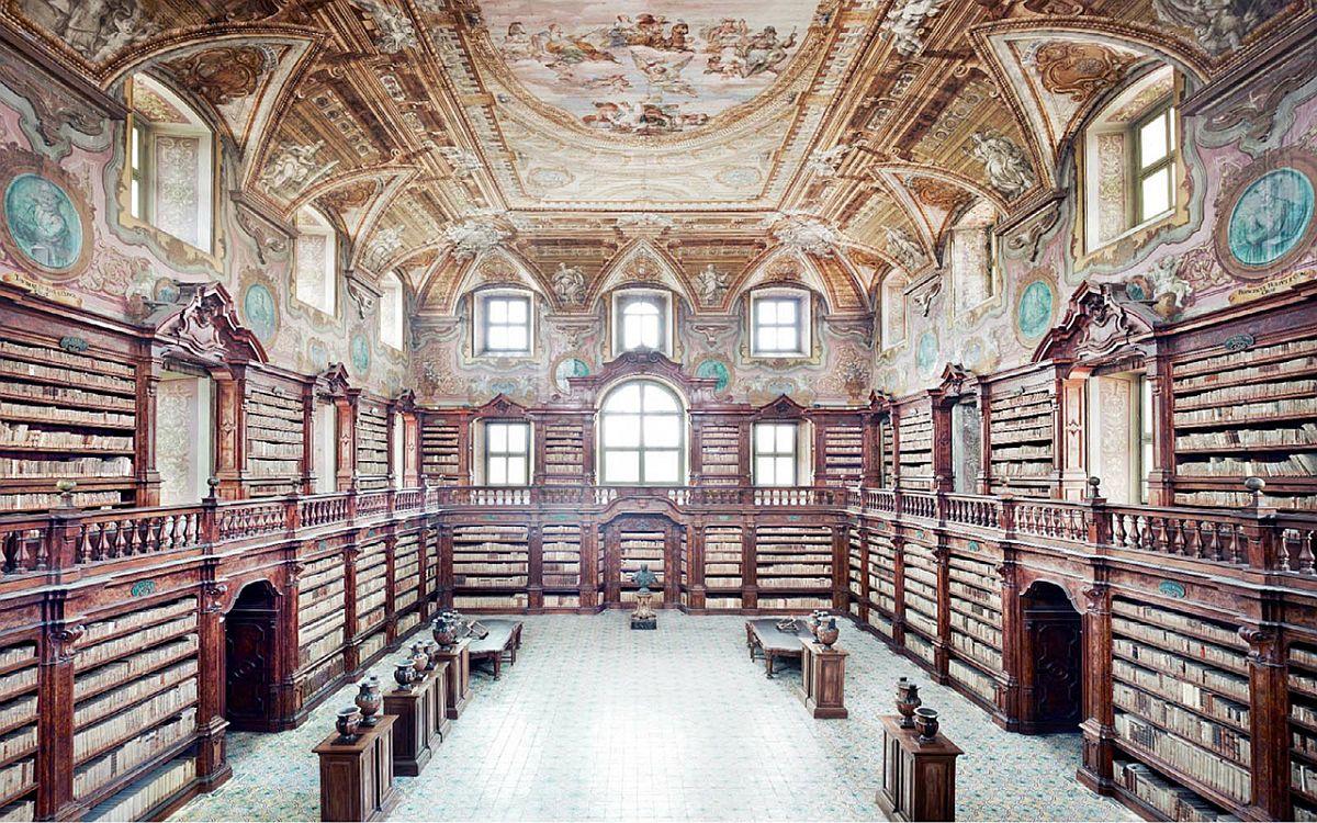 candida-hofer-interior-architecture-06
