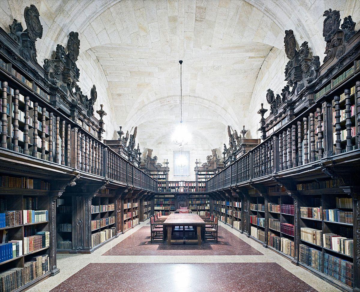 candida-hofer-interior-architecture-09