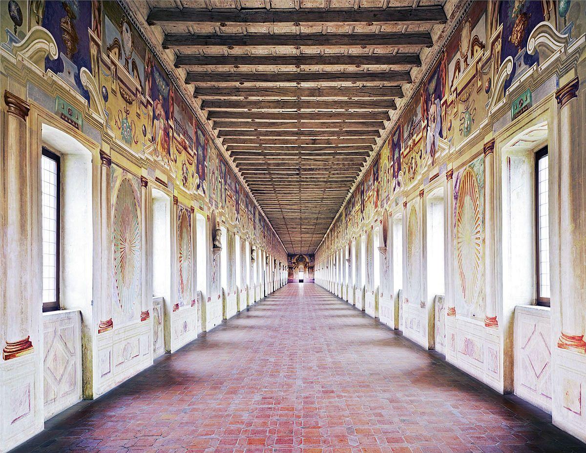candida-hofer-interior-architecture-11