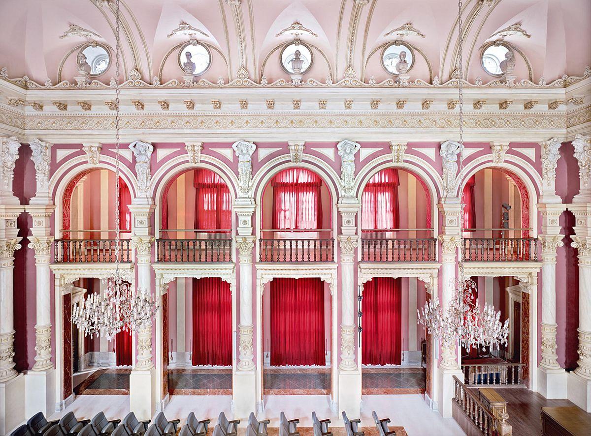 candida-hofer-interior-architecture-12