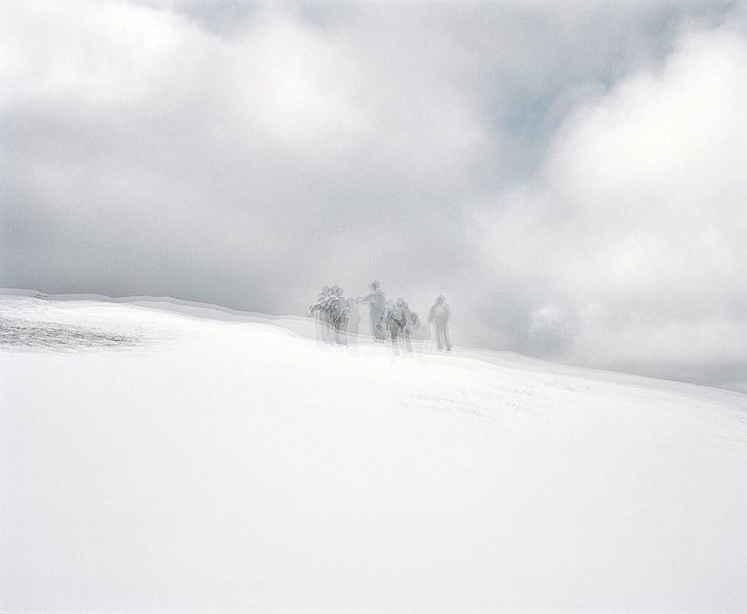 eric-bourret-timescape-01