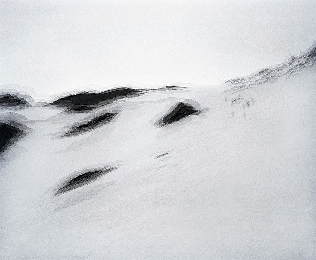 eric-bourret-timescape-04