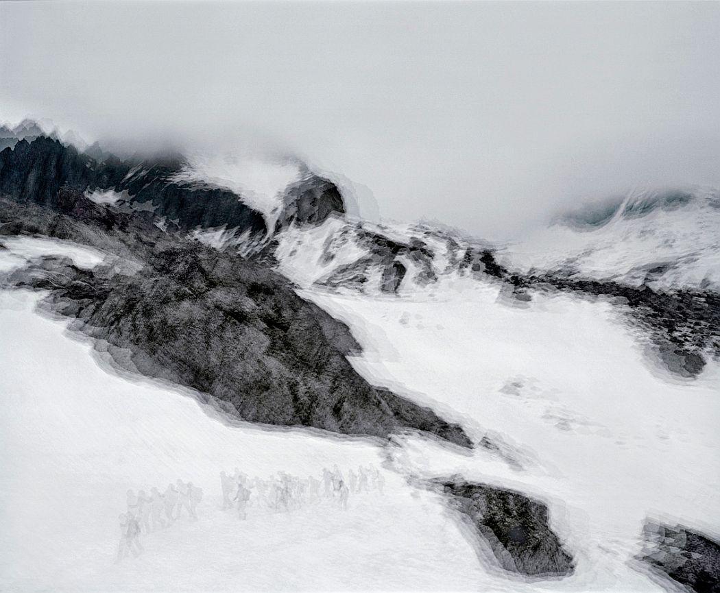 eric-bourret-timescape-07