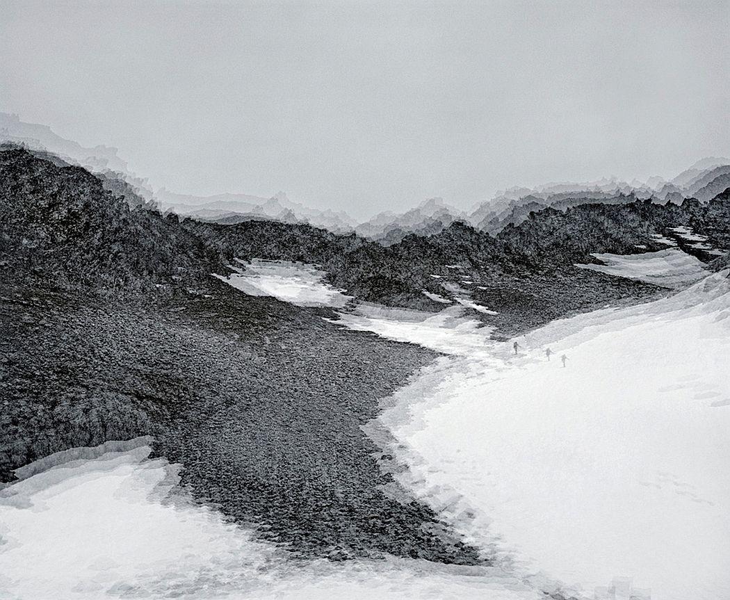 eric-bourret-timescape-08