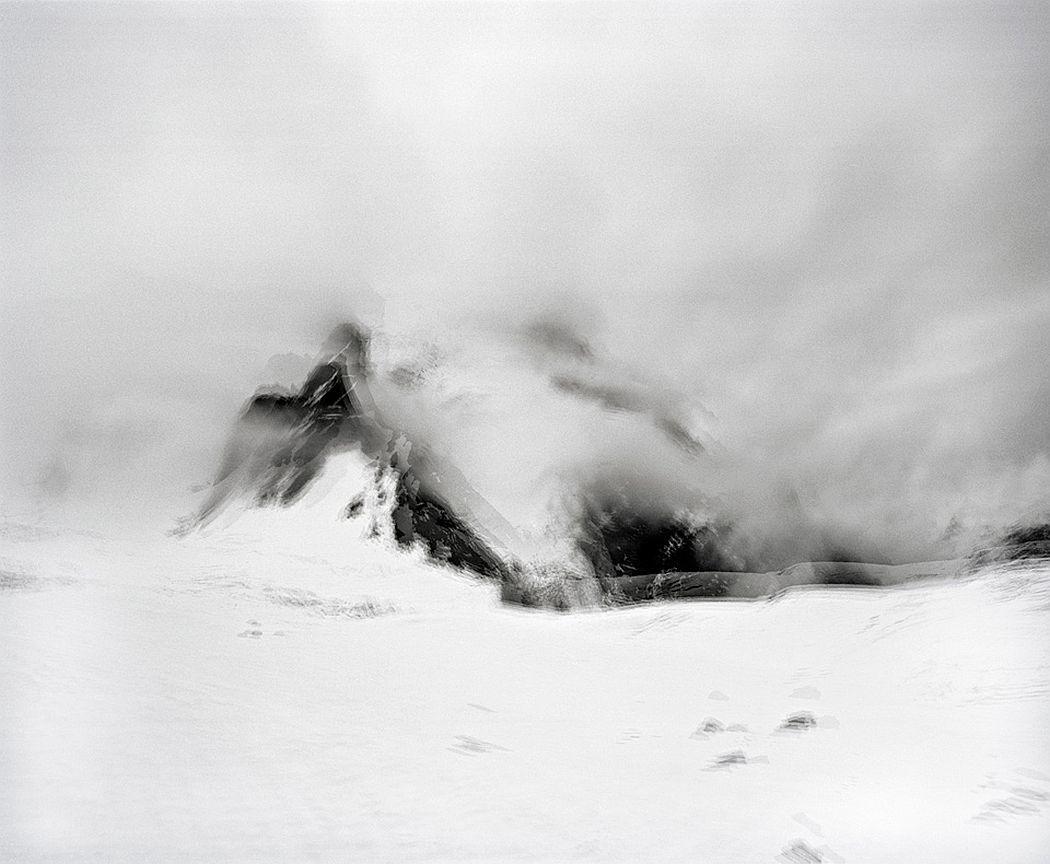 eric-bourret-timescape-09