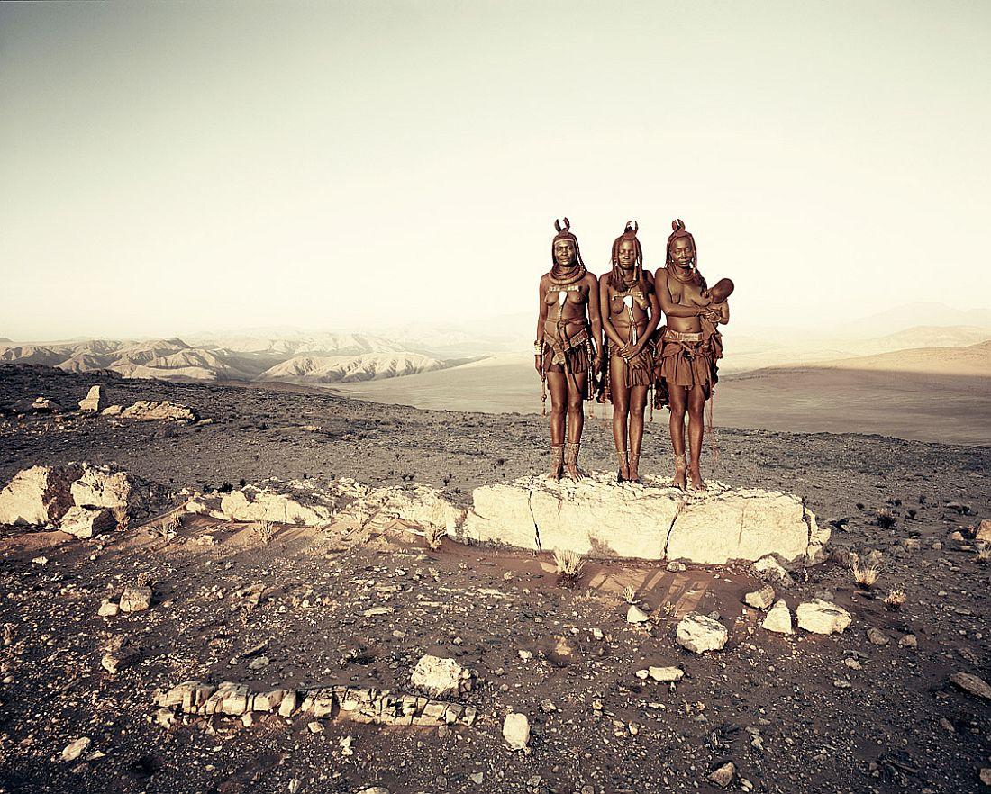 jimmy-nelson-tribes-portrait-02