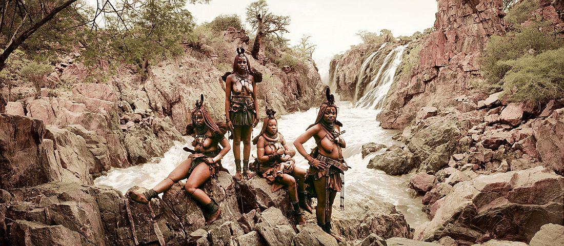 jimmy-nelson-tribes-portrait-021