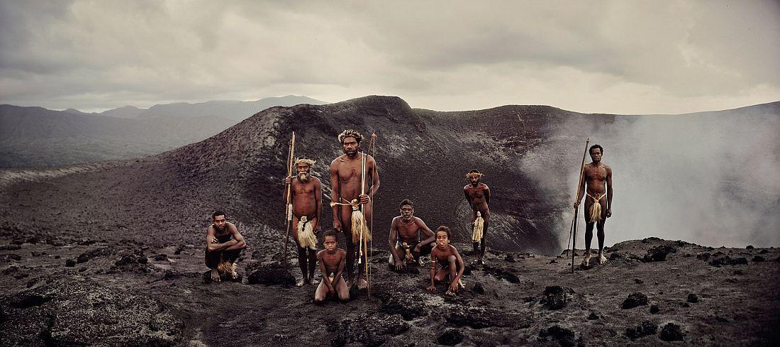 jimmy-nelson-tribes-portrait-022