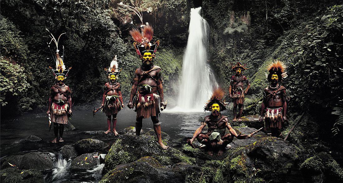 jimmy-nelson-tribes-portrait-03
