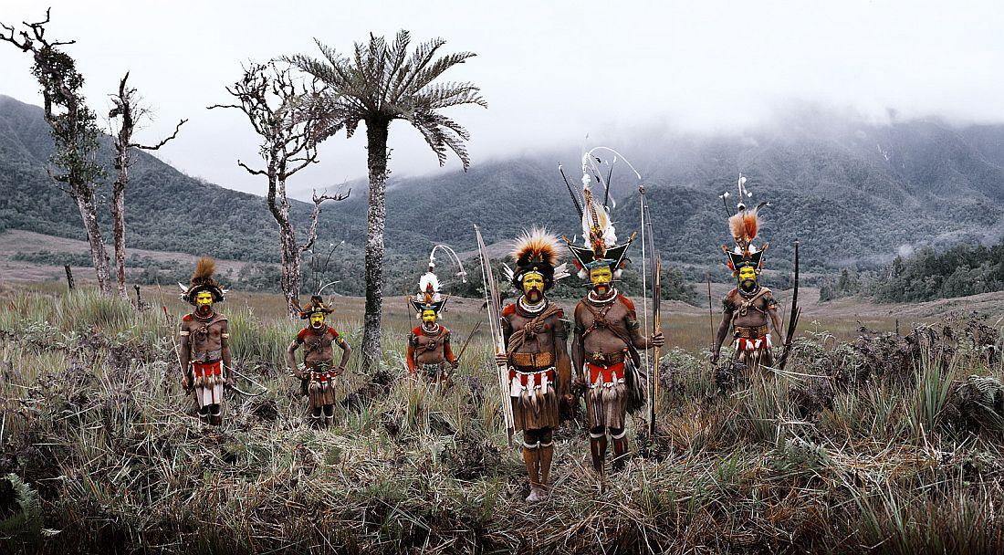 jimmy-nelson-tribes-portrait-04