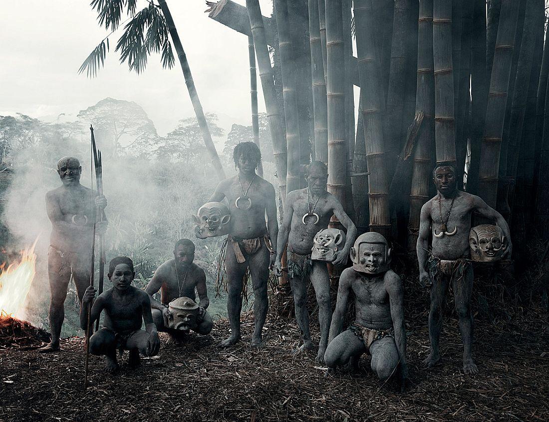 jimmy-nelson-tribes-portrait-06