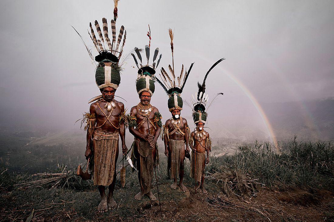 jimmy-nelson-tribes-portrait-07