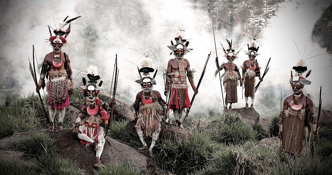 jimmy-nelson-tribes-portrait-08