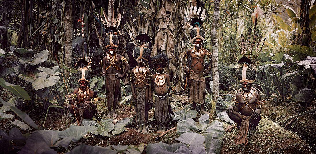 jimmy-nelson-tribes-portrait-09