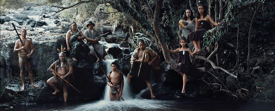 jimmy-nelson-tribes-portrait-11