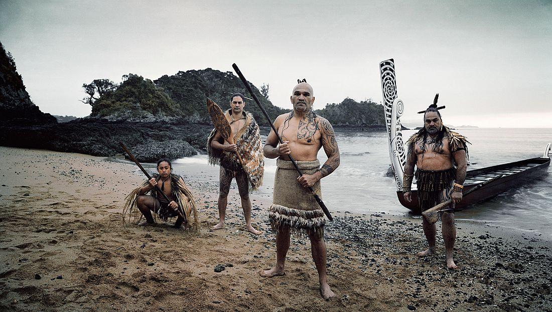 jimmy-nelson-tribes-portrait-13