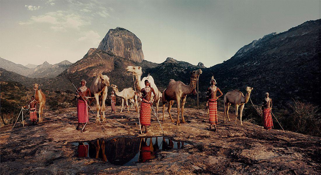 jimmy-nelson-tribes-portrait-17
