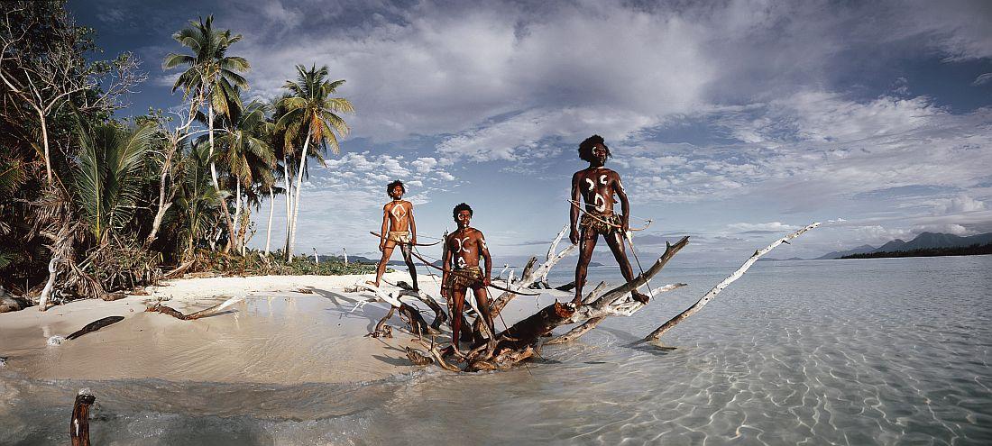 jimmy-nelson-tribes-portrait-20