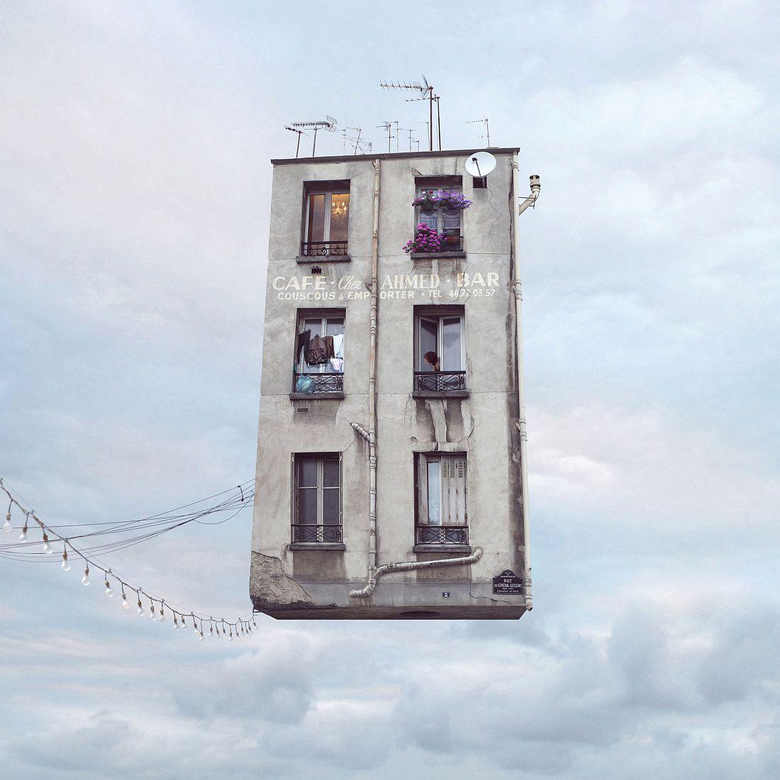 laurent-chehere-airy-worlds-05