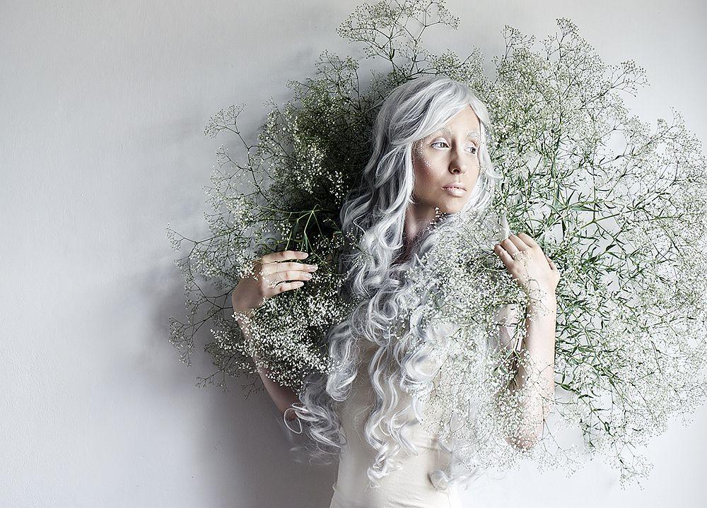 malou-reedorf-01
