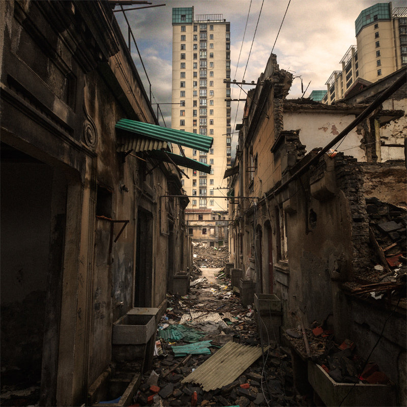 marco-castilla-LOST SHANGHAI