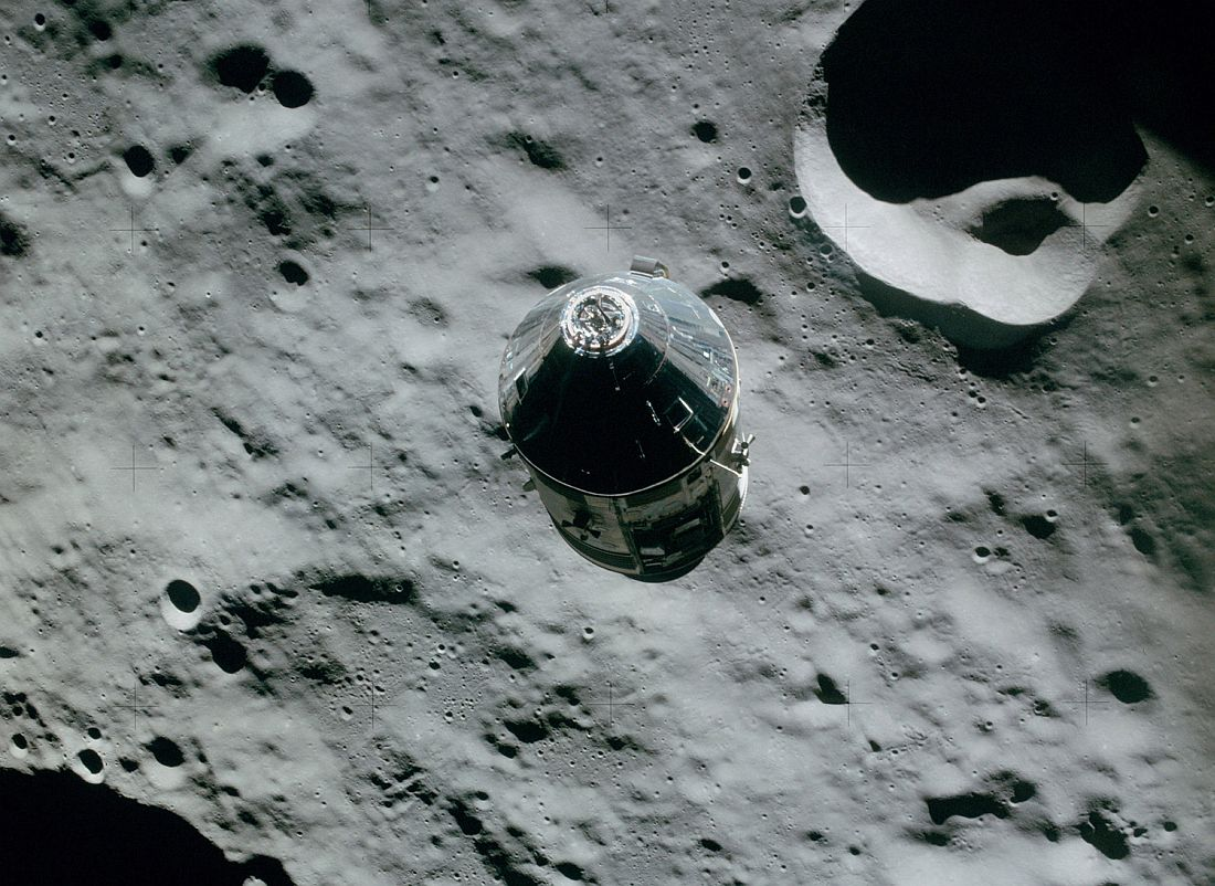 mission-apollo-16-1971-1972-06