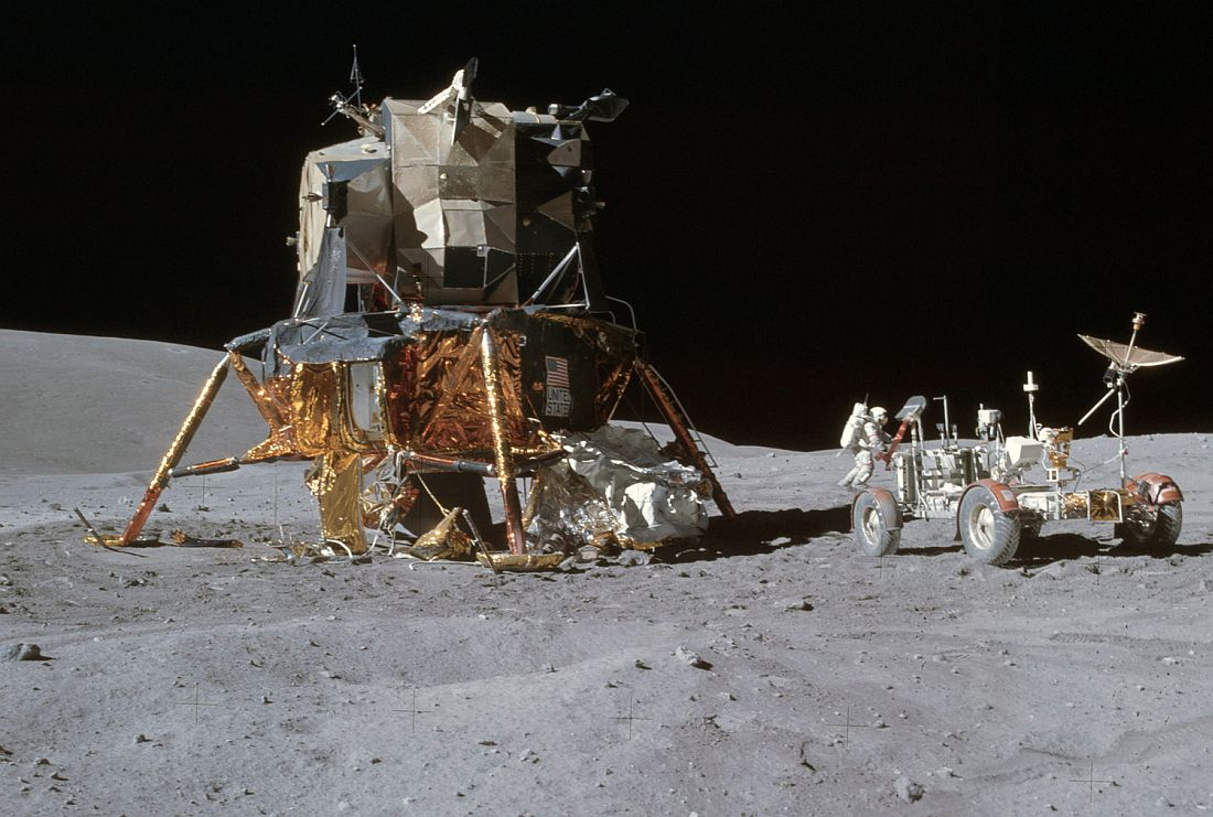 mission-apollo-16-1971-1972-09