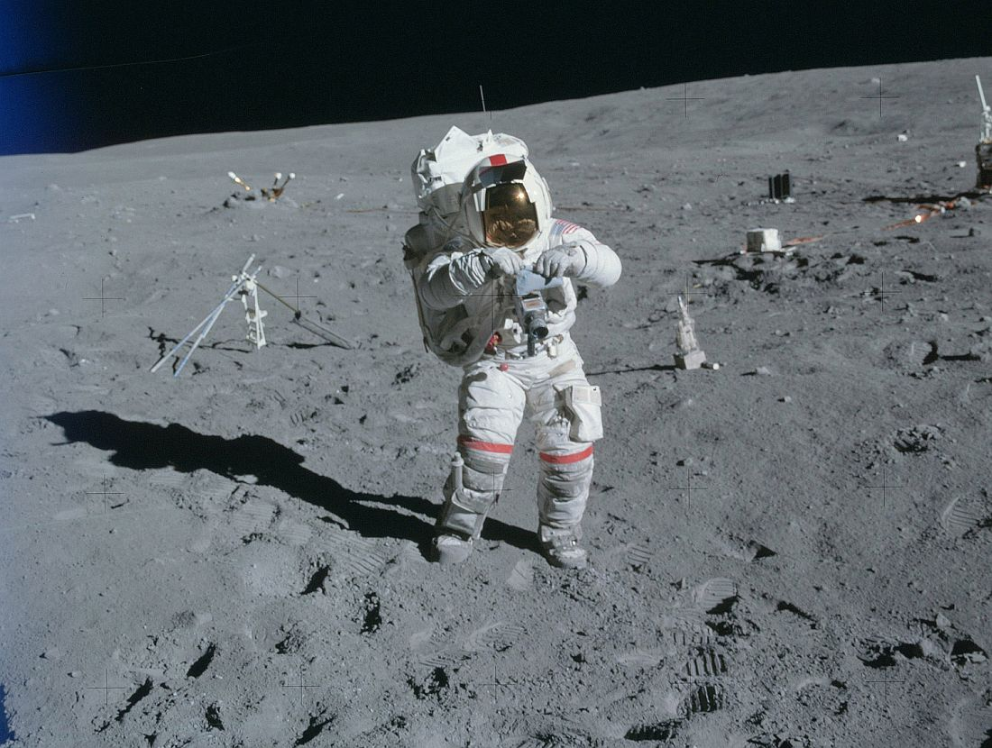 mission-apollo-16-1971-1972-12