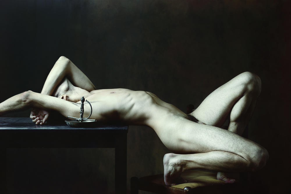 nude-photographer-olivier-valsecchi-11