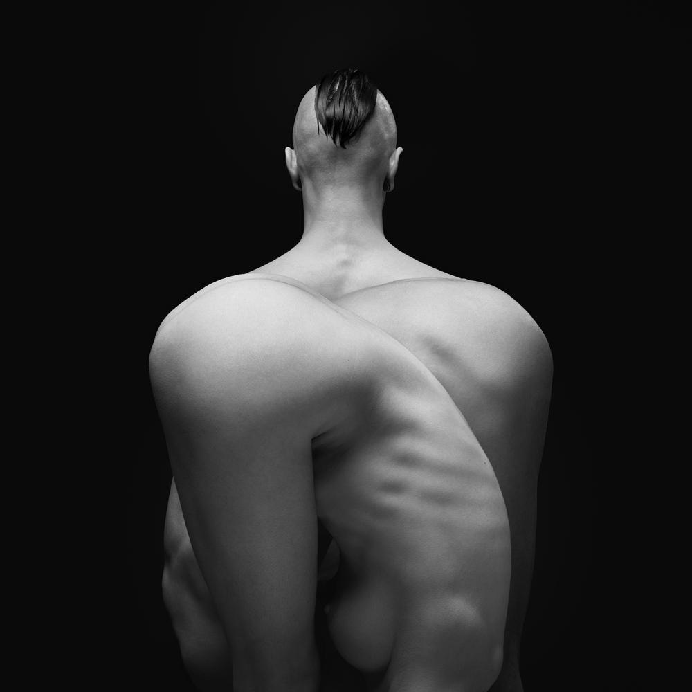 nude-photographer-olivier-valsecchi-181