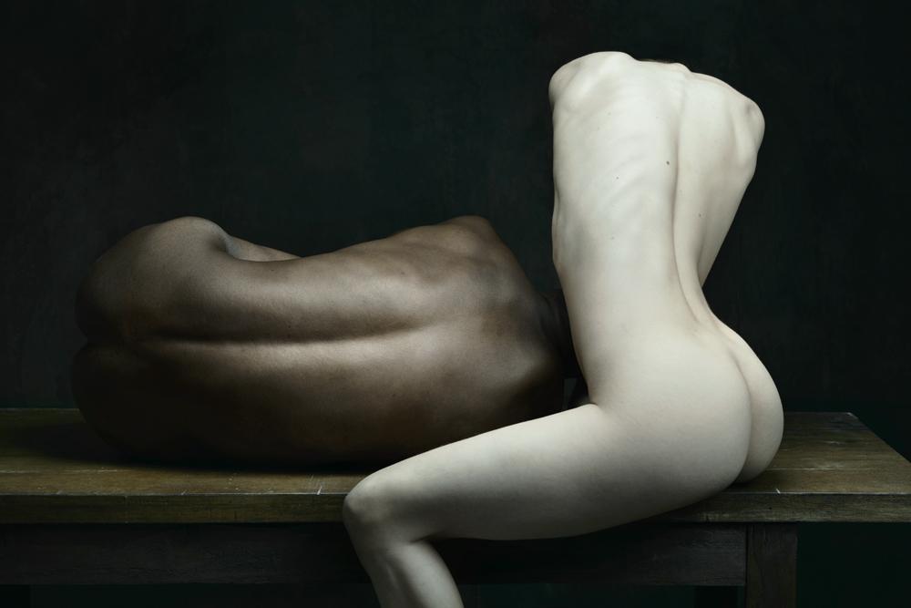 nude-photographer-olivier-valsecchi-191