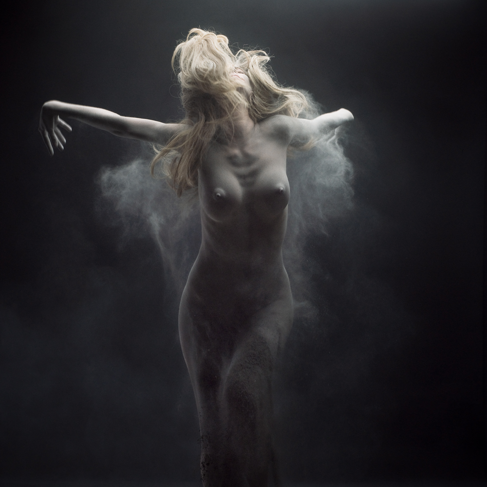 nude-photographer-olivier-valsecchi-51