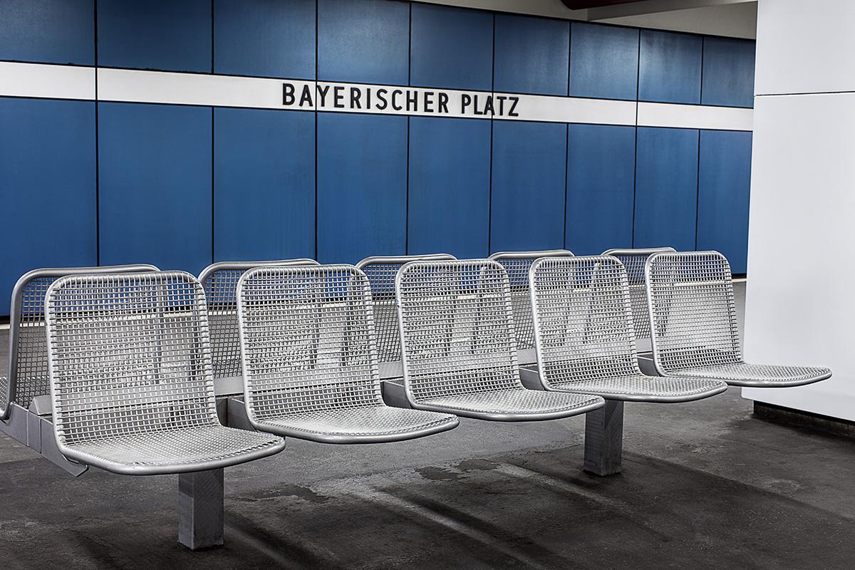 patrick-kauffmann-berlin-underground-Bayerischer Platz
