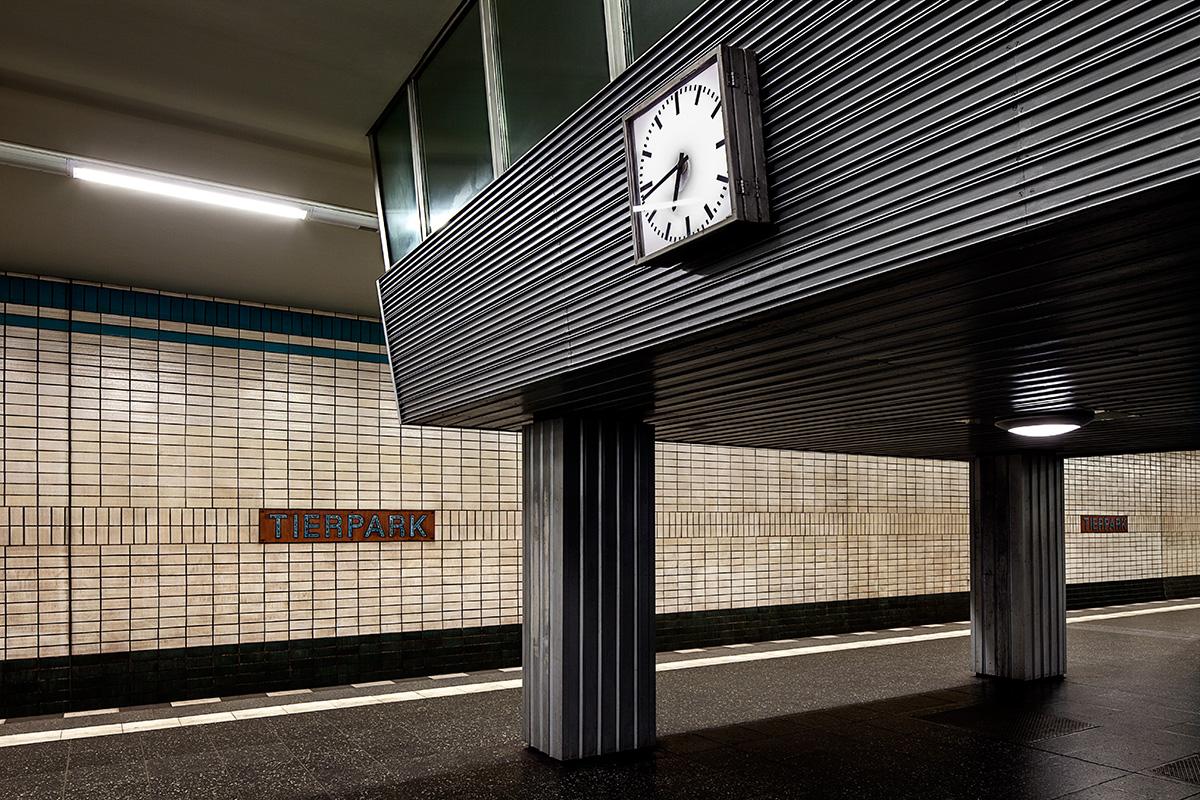 patrick-kauffmann-berlin-underground-Tierpark.01