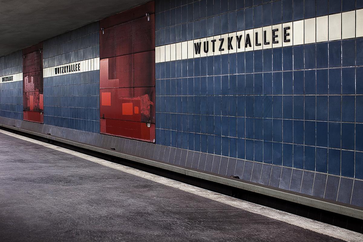 patrick-kauffmann-berlin-underground-Wutzkyallee