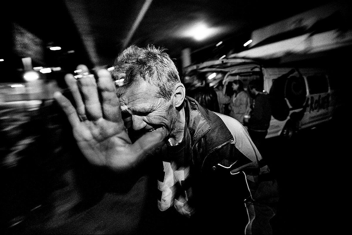 photojournalist-erik-mesori-19