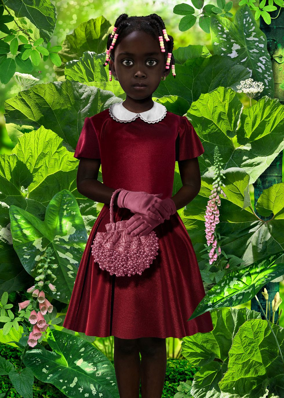 ruud-van-empel-beetleshuxley-in-london-01