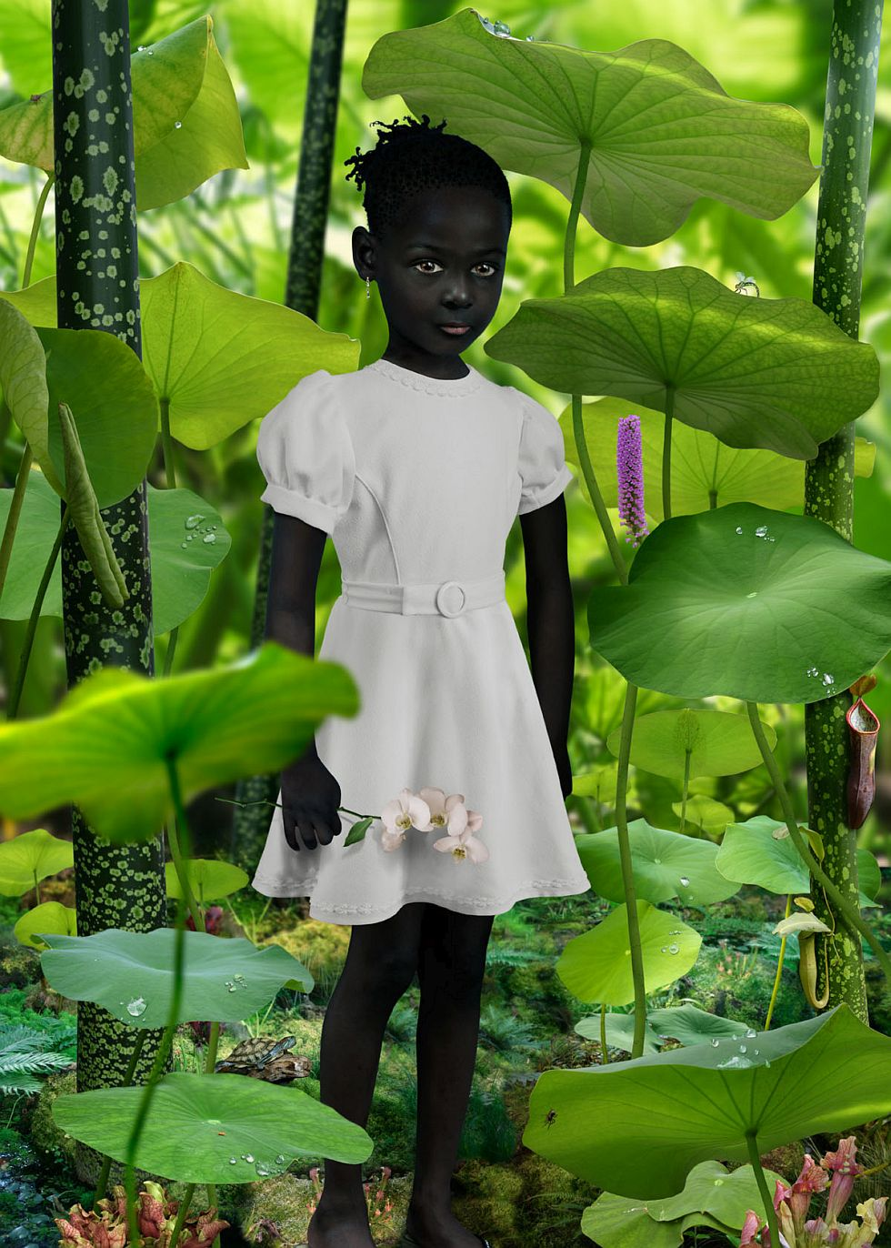 ruud-van-empel-beetleshuxley-in-london-02
