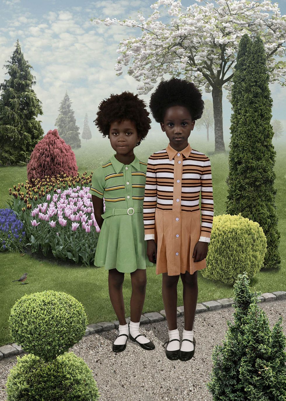 ruud-van-empel-beetleshuxley-in-london-03