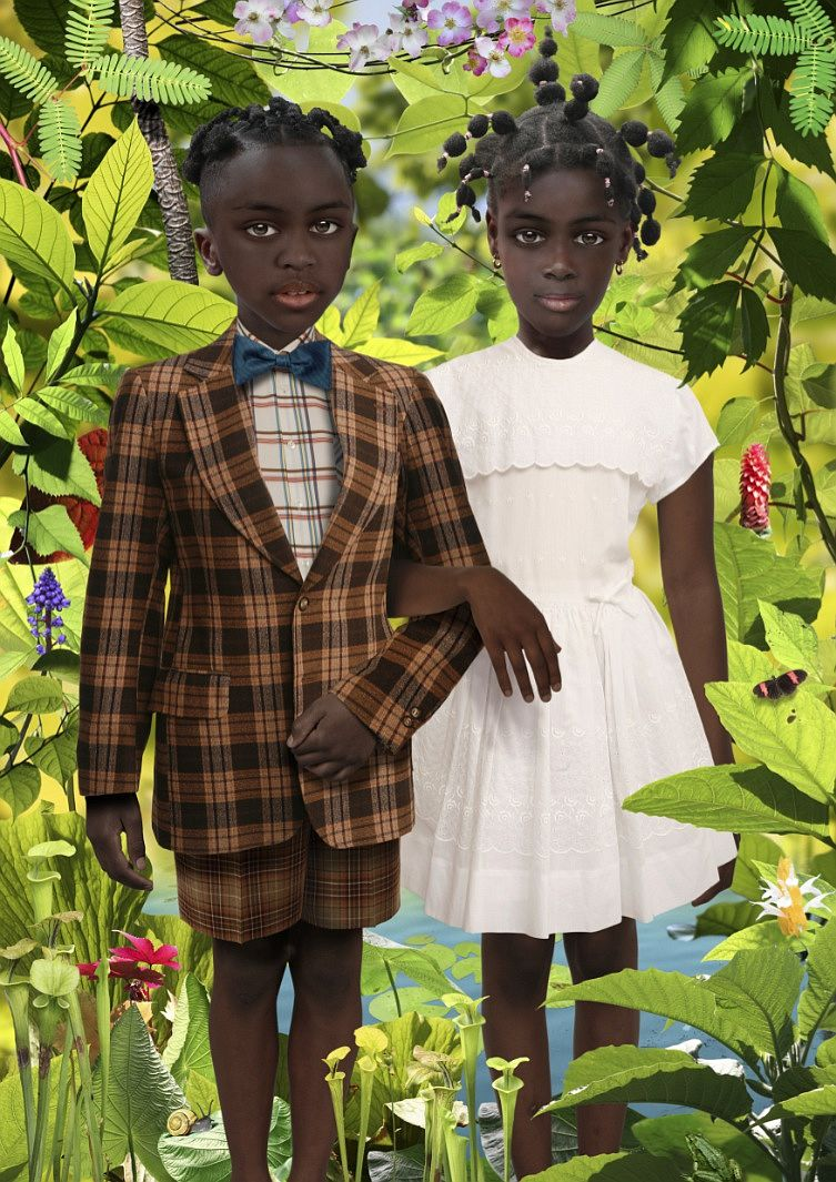 ruud-van-empel-beetleshuxley-in-london-04