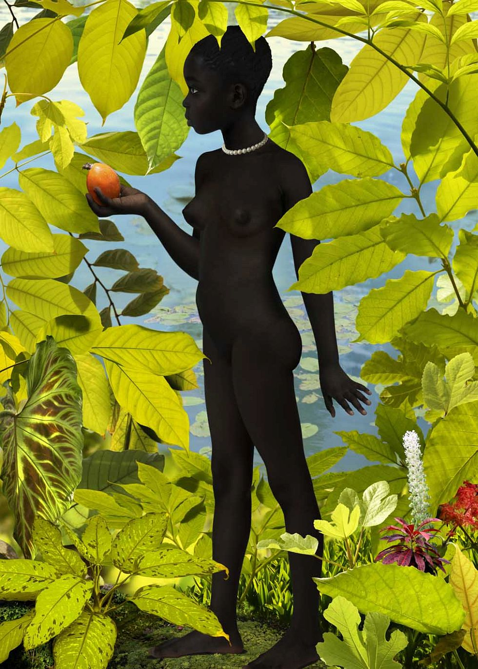 ruud-van-empel-beetleshuxley-in-london-05