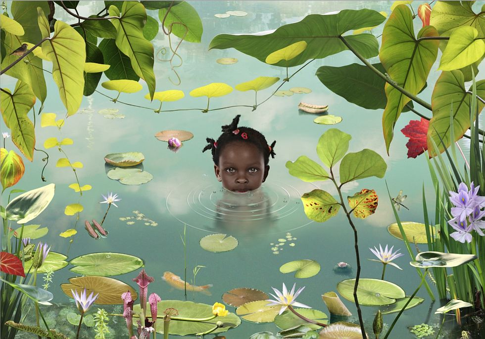 ruud-van-empel-beetleshuxley-in-london-09