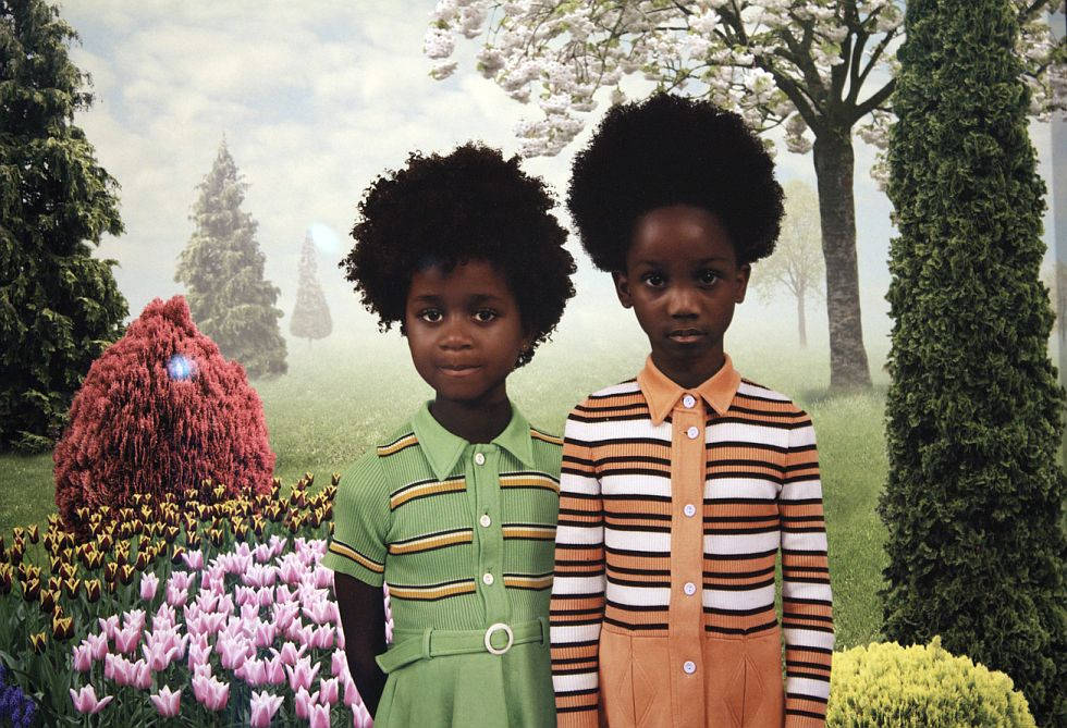 ruud-van-empel-beetleshuxley-in-london-10