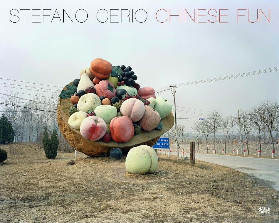 stefano-cerio-chinese-fun-01